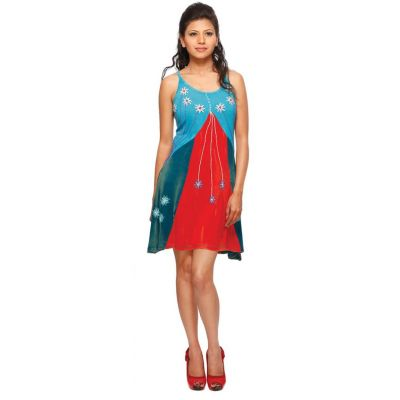 Dress Tanvi