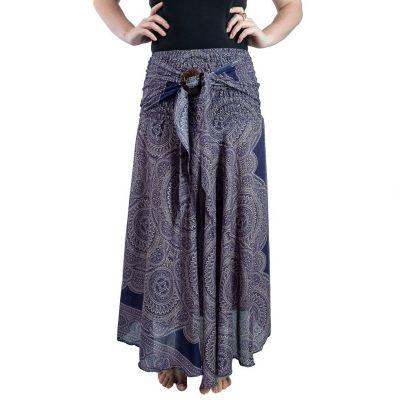 Skirt Kelapa Arsinoe