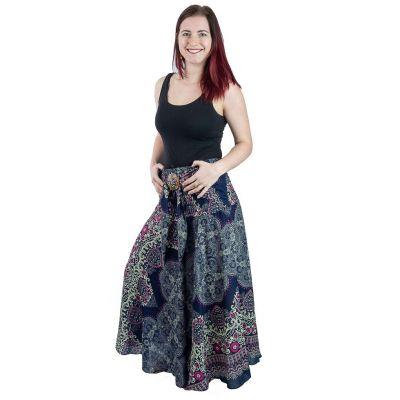 Skirt Kelapa Fey