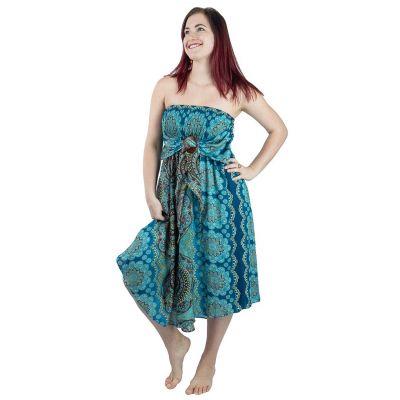 Skirt Kelapa Hom