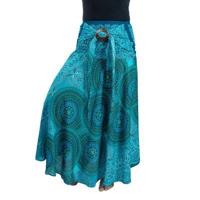 Skirt Kelapa Mayuree