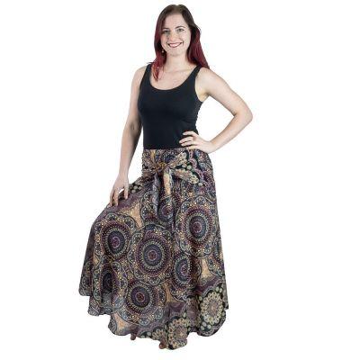 Skirt Kelapa Mongkut