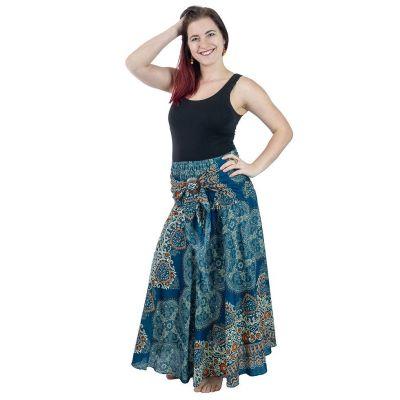 Skirt Kelapa Rangita