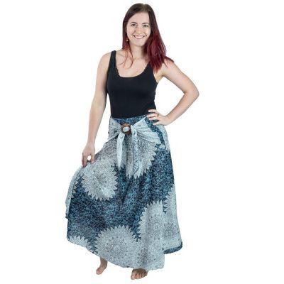 Skirt Kelapa Reina