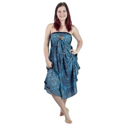 Skirt Kelapa Rochana