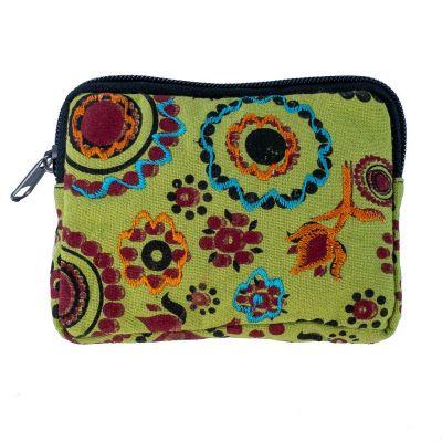 Coin purse Sundar Girvesh