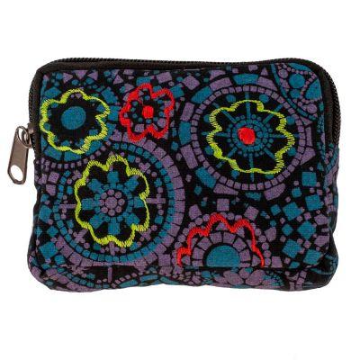 Coin purse / wallet Sundar Manish