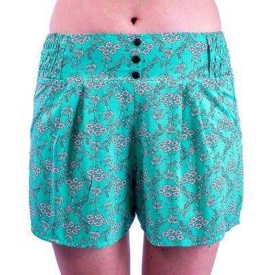 Shorts Ringan Ibara