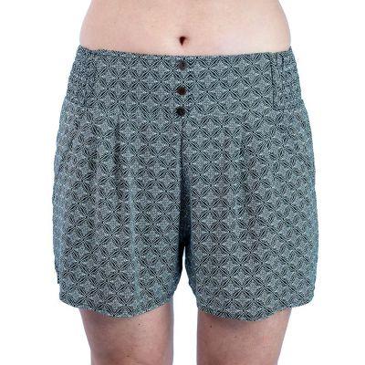 Shorts Ringan Induru