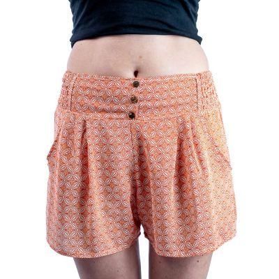 Shorts Ringan Karoti