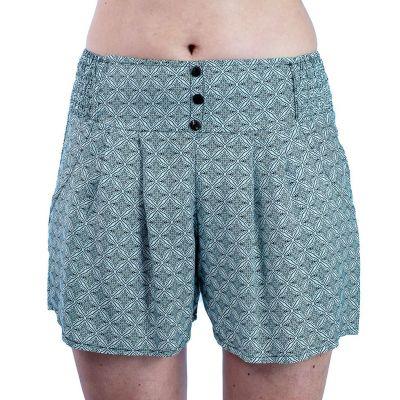 Shorts Ringan Komera
