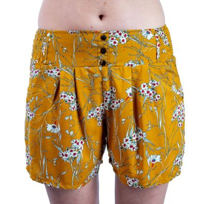 Shorts Ringan Lucienne