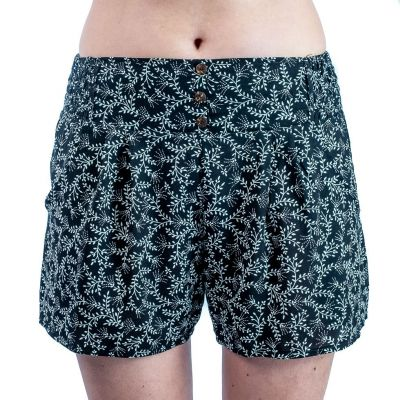 Shorts Ringan Umukara