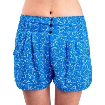 Shorts Ringan Uruti