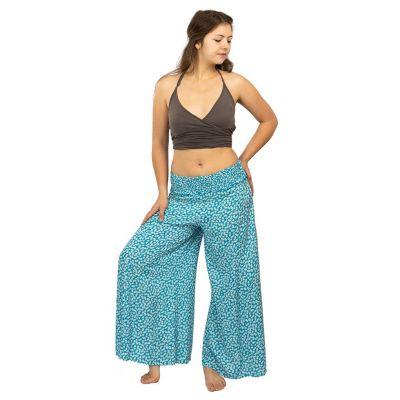 Trouser skirt Ciara Mellow | UNISIZE