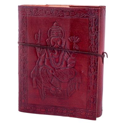 Notebook Ganesh