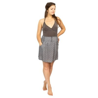 Skirt Skati Induru