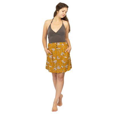 Skirt Skati Lucienne