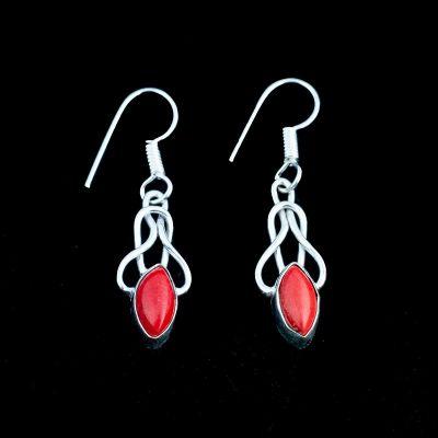 Earrings Harinder