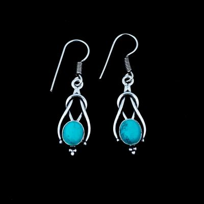 Earrings Lalita