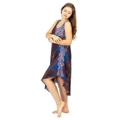 Beach dress Yami Pantai - sleeveless Thailand