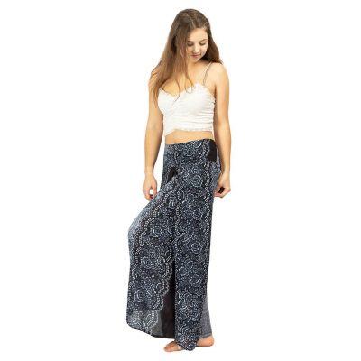 Trousers Sayuri Abu