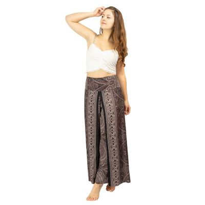 Trousers Sayuri Amara