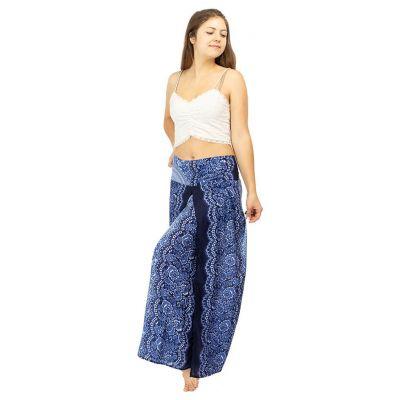 Trousers Sayuri Dolok