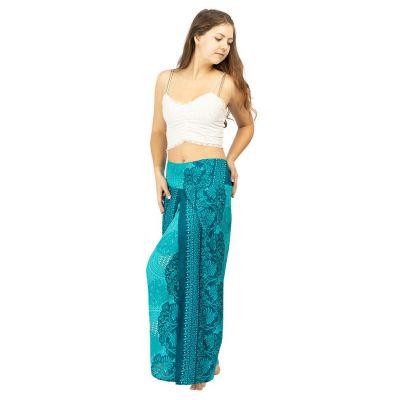 Trousers Sayuri Lautan
