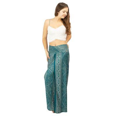 Trousers Sayuri Mussasa
