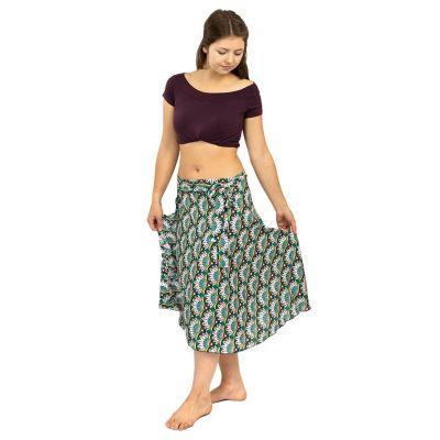 Skirt Amelia Resplendent