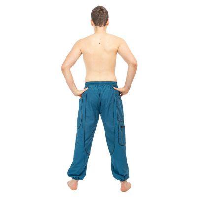 Cotton trousers Arun Pirus Nepal