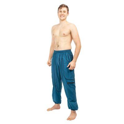 Trousers Arun Pirus