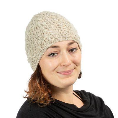 Hat Bardia Cream