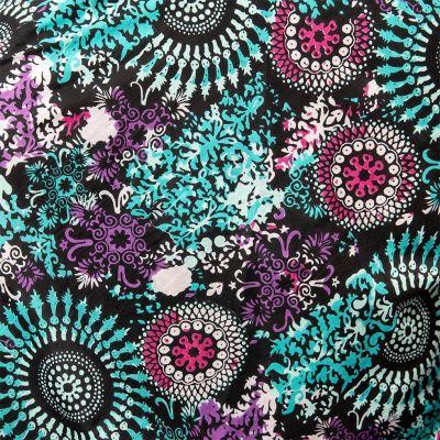 Harem trousers Mystic Leeway India