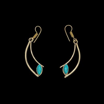 Earrings Amaris