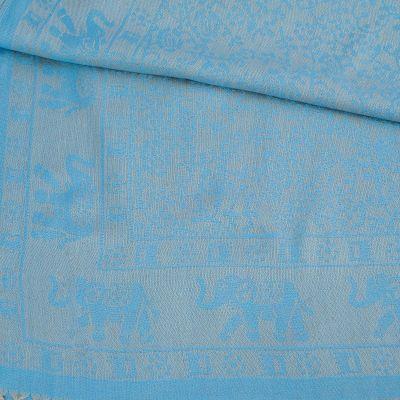 Pashmina scarf Jammu Pudar Thailand