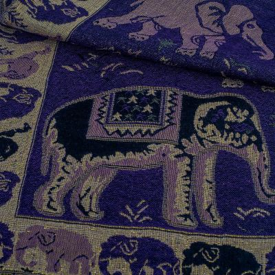 Pashmina scarf Nima Bahula Thailand