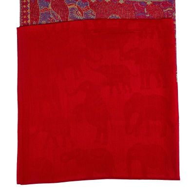 Pashmina scarf Nima Xava Thailand