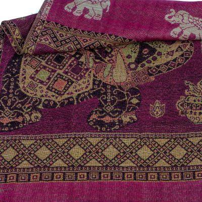 Pashmina scarf Nima Grace Thailand