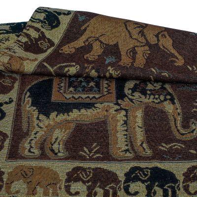 Pashmina scarf Nima Jadzia Thailand
