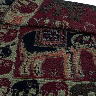 Pashmina scarf Nima Rahela Thailand
