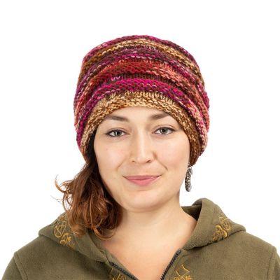 Hat Sawah Hamagara