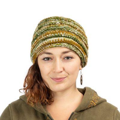 Hat Sawah Ibyatsi