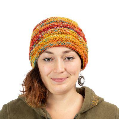 Hat Sawah Umuriro