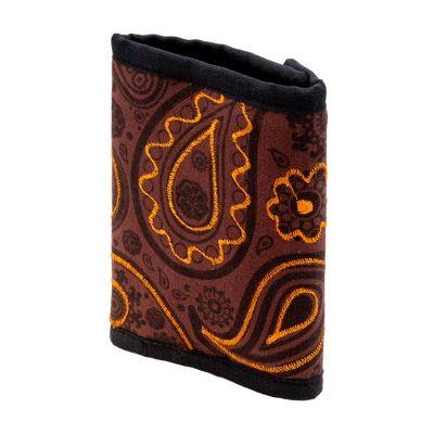 Wallet Kamuka Amir
