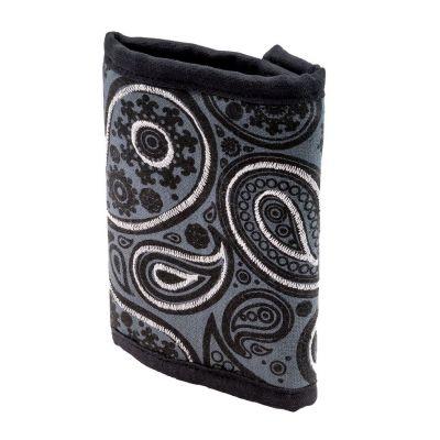 Wallet Kamuka Ikroop