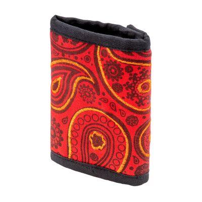 Wallet Kamuka Tika