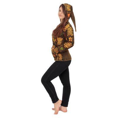 Ethnic jacket Bishwa Terbit Nepal