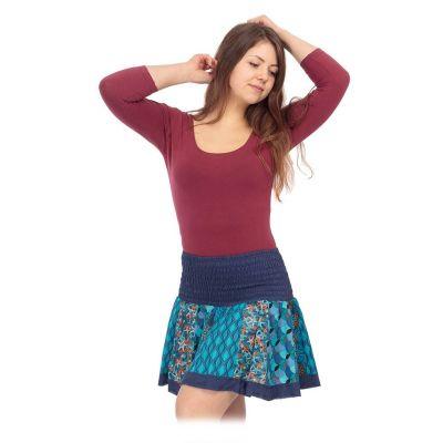 Skirt Karishma Snazzy